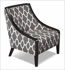 Zebra Accent Chair Furniture Awesome Zebra Print Chairs For Sale Cheetah Print