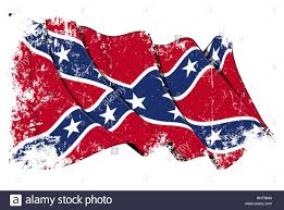American Flag 1845 American Civil War Cut Out Stock Images U0026 Pictures Alamy