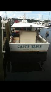 captain s table panama city seafood charter fishing capt s table fish house and oyster bar