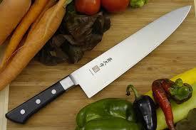 mac kitchen knives best chef knives