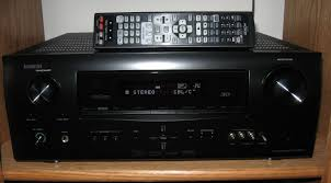 denon india home theater robmlisanti u0027s home theater gallery sony system 21 photos