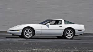 1994 corvette zr1 1994 chevrolet corvette zr1 s156 indy 2014