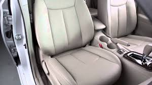 nissan sentra warning lights 2013 nissan sentra seat belt warning light and chime youtube