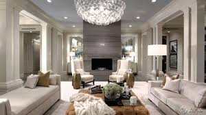 living room design ideas pinterest unique 26 living room interior