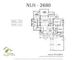 100 bighorn floor plans 2013 keystone cougar x lite 28sgs