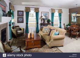 lower middle class home interior design drawing room interiors middle class family www indiepedia org