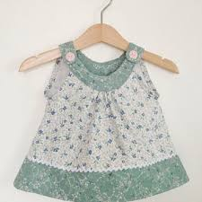 design clothes etsy best baby girl clothes etsy products on wanelo