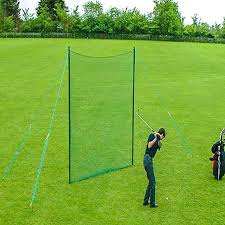 Golf Driving Nets Backyard by Golf Nets Netting U0026 Golf Practice Nets Net World Sports
