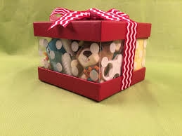 Gender Neutral Gifts by Gender Neutral Gifts Available Now Emilysbabygifts