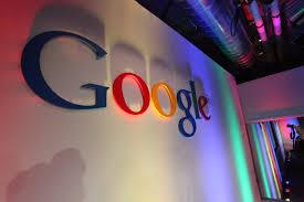 don u0027t bother with apple buy google stock goog googl