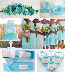 turquoise wedding turquoise wedding colour theme wedding themes at world of weddings