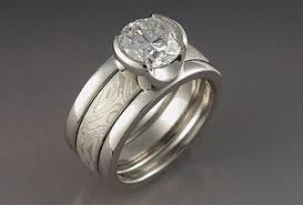 modern wedding rings the royal weddings