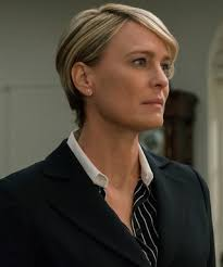 robin wright instyle com