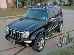 jeep liberty parts for sale fast cool cars classifieds cars and parts for sale