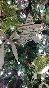 668 best christmas star ornaments images on pinterest handmade