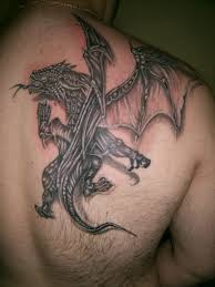 dragon forearm tattoos 60 best dragon tattoos collection
