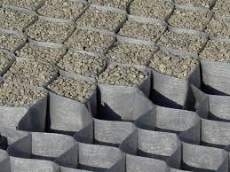 prezzo ghiaia al metro cubo prezzo ghiaia per calcestruzzo cemento armato precompresso