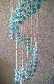 294 best seashells crafting u0026 decorating images on pinterest