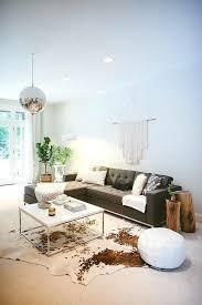 cowhide rug living room ideas cowhide rug living room large size of living rug living room cowhide