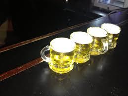 top 10 jack daniel u0027s whiskey drinks with recipes