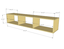 Building A Platform Bed With Drawers Underneath by Collection In King Size Bed Frame With Drawers Plans And Top King