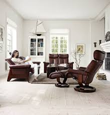 gorgeous stressless sofa method other metro contemporary living