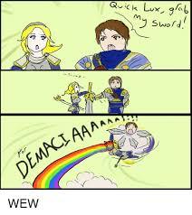 Wew Meme - emakulaaa sword wew meme on me me