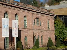 Kurpark Bad Wildbad Pressebereich Pr Marketing Agentur Piroth Kommunikation Piroth