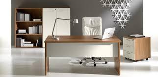 tavoli ufficio economici mobili ufficio economici in pronta consegna linea firenze