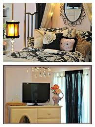 Paris Inspired Bedroom by 108 Best Paris Themed Bedroom Images On Pinterest Paris Rooms