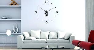 horloges cuisine horloge originale salon conau horloge originale pour salon