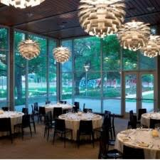 inexpensive wedding venues mn small and intimate wedding venues in usa