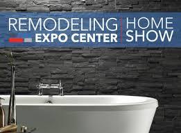 Atlanta Home Design And Remodeling Show Atlanta Kitchen U0026 Bath Remodeling Expo Center