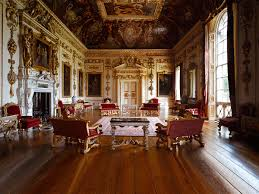 great british houses wilton house a stunning example of