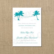Wedding Card Invitation Text Beach Wedding Invitations Wording Beach Wedding Invitations Text