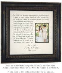 parents wedding gift best wedding gifts for parents glendalough manor awesome