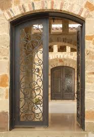 19 best door u0026 window decor faux wrought iron images on pinterest 92 best front door images on pinterest wrought iron doors front