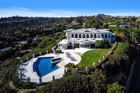 mansion global the five most expensive homes for sale in the u s mansion global