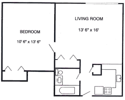 Average One Bedroom Apartment Size Bedroom Size Of 2 Bedroom Apartment Remarkable 2 Of Apartment
