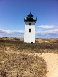 Best Cape Cod Lighthouses - the top 5 cape cod lighthouses tripadvisor