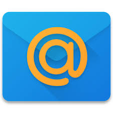 mail apk mail ru email app android apps on play