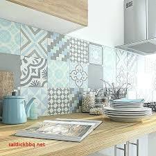 carreau cuisine faience adhesive cuisine faience cuisine leroy merlin excellent in