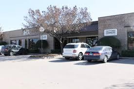 Upholstery Shop Dallas Cutting Corners Dallas Designer Interior Fabric Store Addison Tx