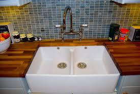 What Is A Belfast Sink DIY Kitchens Advice - Belfast kitchen sinks