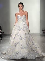 lazaro dresses lazaro fall 2017 collection bridal fashion week photos