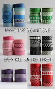 Hollywood Fashion Tape Retailers 42 Best Gandalf The Grey Images On Pinterest Gandalf Wizards