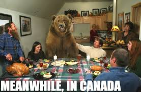 Canada Day Meme - thanksgiving day 2017 memes good hilarious thanksgiving memes images