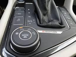 volkswagen touareg 2017 interior volkswagen tiguan 2017 review bahrain yallamotor