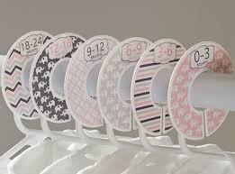 amazon com closet doodles c97 elephant baby clothing