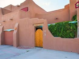 Southwest House Plans Mesilla 30 Southwest Style Las Cruces Real Estate Las Cruces Nm Homes For